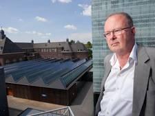 'Binnenstad Hengelo doet denken aan Detroit, Enschede heeft dat beter voor elkaar'