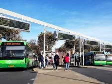 Keolis is vanaf 2020 de busvervoerder op de Veluwe, Midden-Overijssel en Lelystad: 'Grootste elektrische vloot van Nederland'