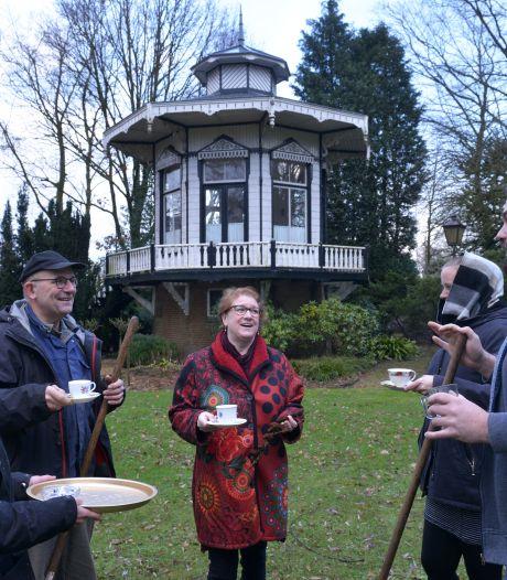 Een bak koffie of kookcursus, Oosterhout wil naar meer laagdrempelige inlooppunten