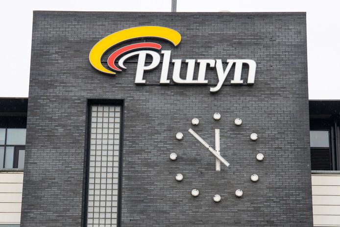 Zorggroep Pluryn heeft een dringend beroep gedaan op de FNV om