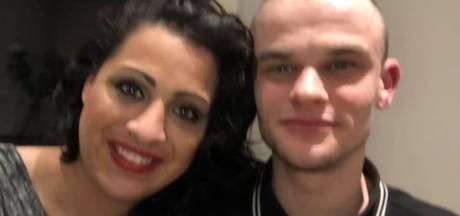 Grote ongerustheid op Urk om vermiste Alinda (29): 'Straks ligt ze ergens dood...'