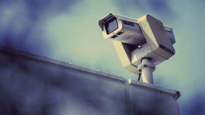"""Vier extra bewakingscamera's voor binnenstad: """"Blinde vlekken in het cameraschild in het centrum wegwerken"""""""