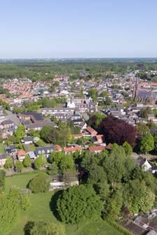Moergestel laat zich zondag in Den Boogaard 'ten voeten uit' zien