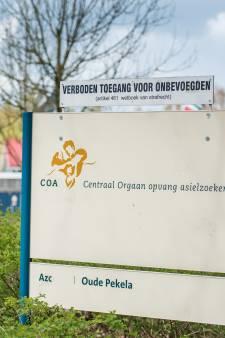 Omwonenden starten petitie: 'Geen asielzoekerscentrum in Leerdam'