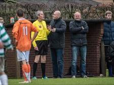 Odiliapeel en Van Stiphout gaan samen verder