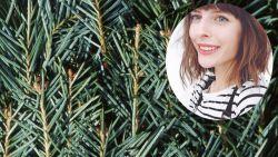 All we want for Christmas: dit wil NINA-redactrice Sophie onder de kerstboom
