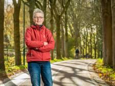 Hoe hoogbouwplannen Houten verscheuren. 'Dit is on-Houtens', zegt Marian (65) die nu haar CDA verlaat