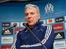 """Le jour où Éric Gerets a refusé le PSG par respect pour """"ses"""" Marseillais"""