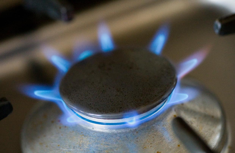 Stopzetten subsidie biomassa betekent terug naar aardgas