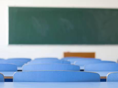 Un ado retrouvé pendu dans son école