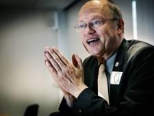 Plus de 250 chercheurs belges montrent l'exemple pour sauver la planète