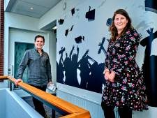 Passend onderwijs scoort in de Hoeksche Waard: Onderwijsinspectie prijst samenwerkingsverband