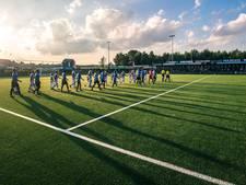 Achilles'29 gaat eerst praten met de KNVB voordat de club naar de rechter stapt