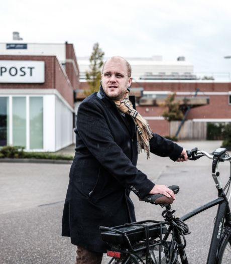 Bengevoord: 'Verdwijnen spoedeisende hulp funest voor kleinere ziekenhuizen'