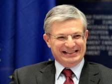 Brussel wil hardere aanpak voedselfraude