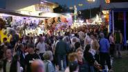 Dit weekend in Limburg: goochelaars, kermis én een picknick op de Noord-Zuid