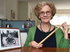 Maria (73) zoekt de gouden tip: wat deed haar vader tijdens de oorlog in Normandië?