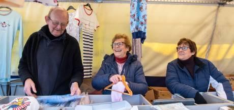 Familie Lips van het Beeren-ondergoed verdwijnt na 60 jaar van de markt: 'Het is goed zo'