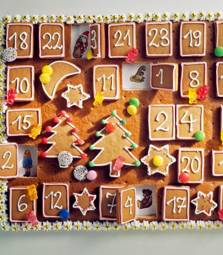 Chef Buckingham Palace verklapt recept van koninklijk kerstkoekje