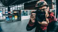 Fotografie voor gevorderden: dit zijn de beste systeemcamera's