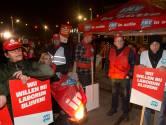 Actie voor behoud Laborijn bij raadsvergadering Oude IJsselstreek