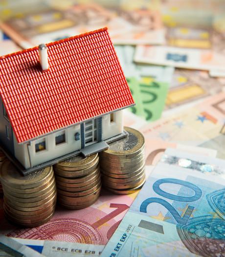 Zorgen om greep uit reserves en stijging ozb in Meierijstad