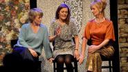 'Huisvrouwmonologen' in CC 't Aambeeld
