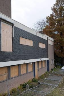 Oude verpleeghuis Ter Schorre gaat binnen drie maanden tegen de vlakte