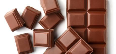 Het is Wereld Chocoladedag: met deze overheerlijke recepten vier je deze feestdag in stijl