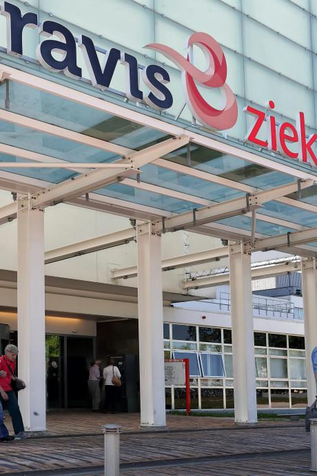 Thoolse zorgen over verhuizing Bravis Ziekenhuis