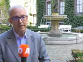 Aboutaleb: Coronacontroles in Rotterdam opgeschroefd