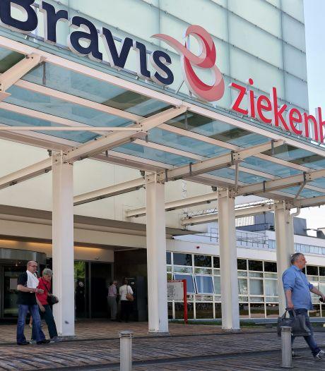 Strijd om nieuwe locatie Bravis ziekenhuis barst los: Bergen op Zoom biedt drie plekken aan, Roosendaal één