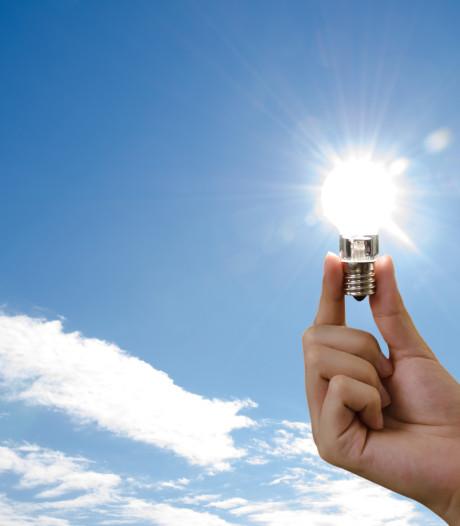 Rucphen vreest hoge kosten energietransitie