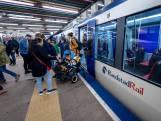Vervoerders nemen ondanks corona geen extra maatregelen: 'Reizen met het ov is nog steeds veilig'