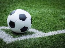 VVC mag weer hopen na 4-1 winst