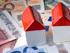 Onderzoek naar speciale huurwoningen voor jongeren in Lochem