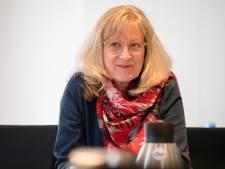 Coalitie Nieuwkoop: zero tolerance bij drugs en vuurwerkvrije zones