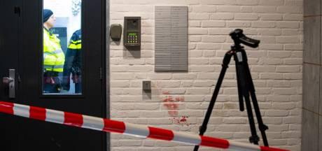 Gemist? Steekpartijen in Zwolle en Apeldoorn en oud-ministers willen vleesbelasting