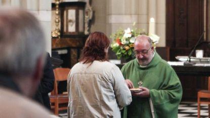 Twintig priesterkandidaten in Vlaanderen dit jaar