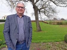 Wereldwijde baas van de brandweer van Dow: dat gaat makkelijker vanuit Zeeuws-Vlaanderen