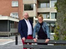 Rijngaarde in Bodegraven alleen nog maar voor 65-plussers