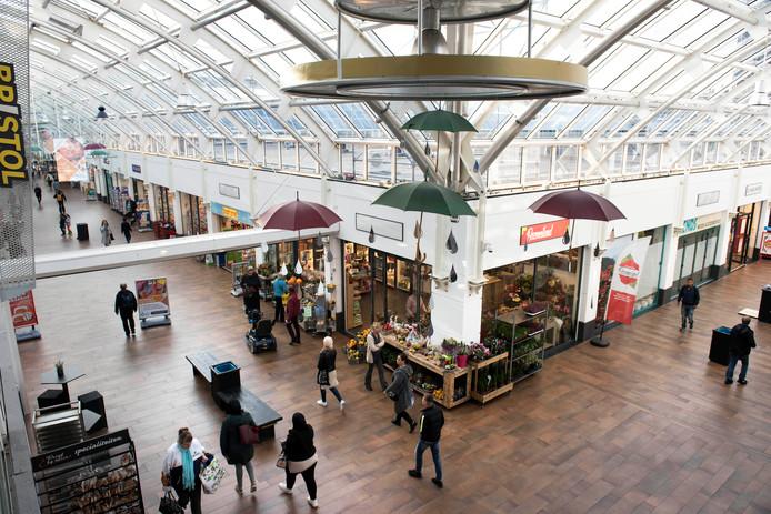 Meer Utrechtse Supermarkten Dan Ooit Open Op Eerste Kerstdag