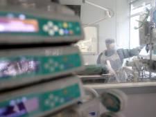 LIVE | 7 doden door corona in Rotterdam, dagcijfers incompleet door storing bij RIVM