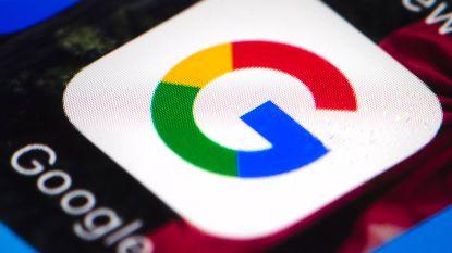 Google stroomlijnt betaaldiensten in één platform