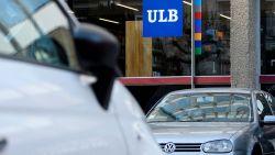 Valse taxichauffeur (44) opgepakt voor verkrachting ULB-studente, werd ook gezocht in drie andere dossiers