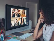 """""""Watch Together"""", la nouvelle fonctionnalité de Facebook pour regarder des vidéos ensemble à distance"""