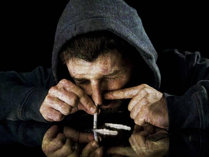 Franse drugskoerier had niets dan domme pech maar rechtbank troost met lagere straf