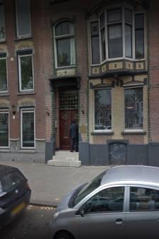 Schiedamse advocaat geschorst: verdacht van belastingfraude en witwassen