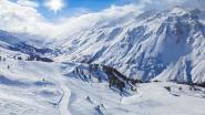 Twee skiërs komen om bij lawines in Franse Alpen en in Slovakije