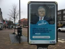 Dry January: Tilburg verliest van Nijmegen